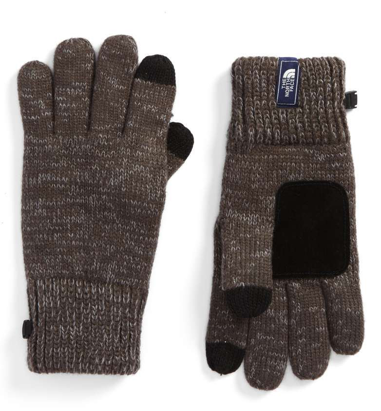 guy-guy gift guide- ultimate guys gift guide- gift guide- guy gifts-what to buy for guys-sports guy- guy holiday gift- mens gift guide- tech guy- best mens gift guide- Christmas gift- practical- gloves