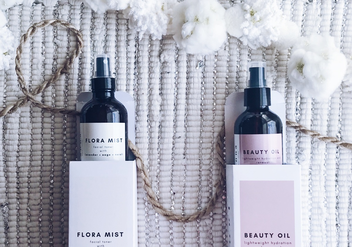 beauty, skincare, face mist, beauty oil, hair oil, body, body care, floral, essential oil, mist, organic, oil