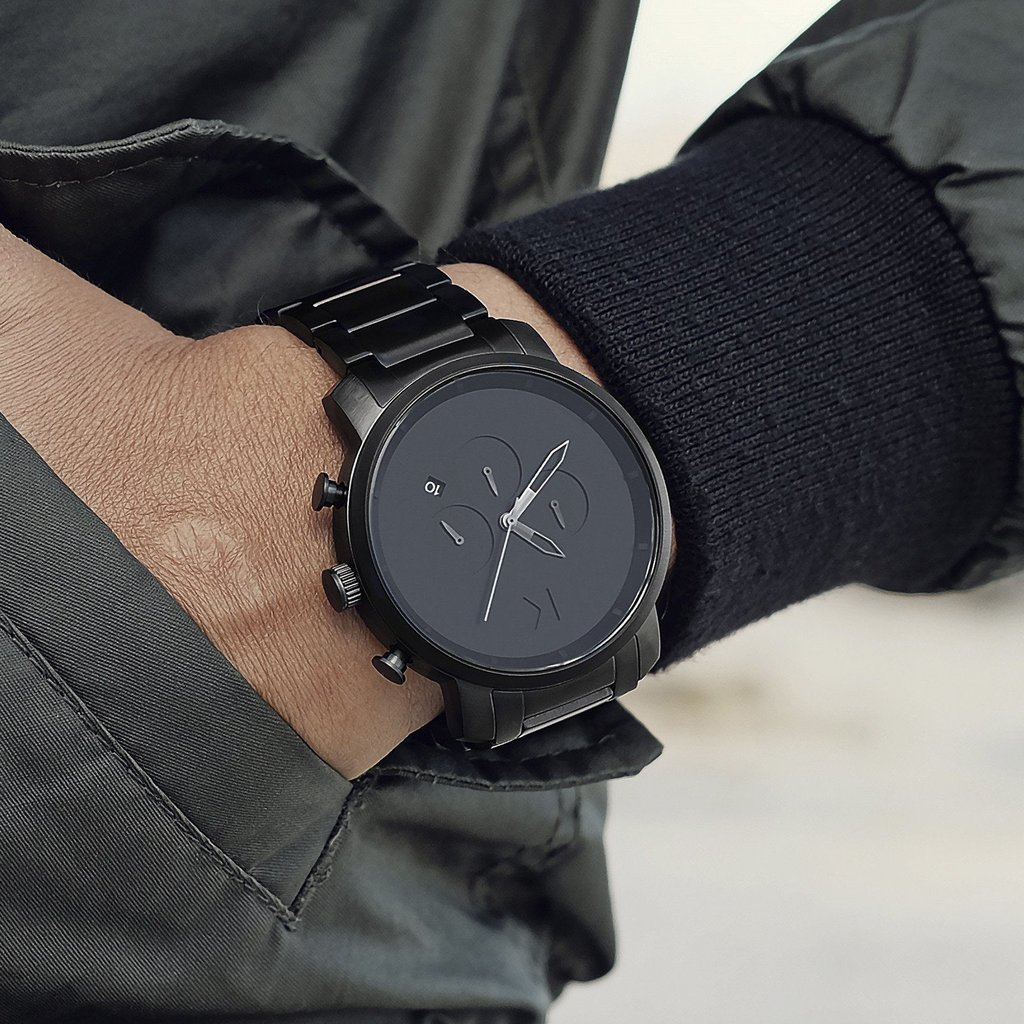 guy-guy gift guide- ultimate guys gift guide- gift guide- guy gifts-what to buy for guys-sports guy- guy holiday gift-watch-men gift guide