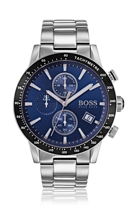 guy-guy gift guide- ultimate guys gift guide- gift guide- guy gifts-what to buy for guys-sports guy- guy holiday gift- watch-timeless- gift