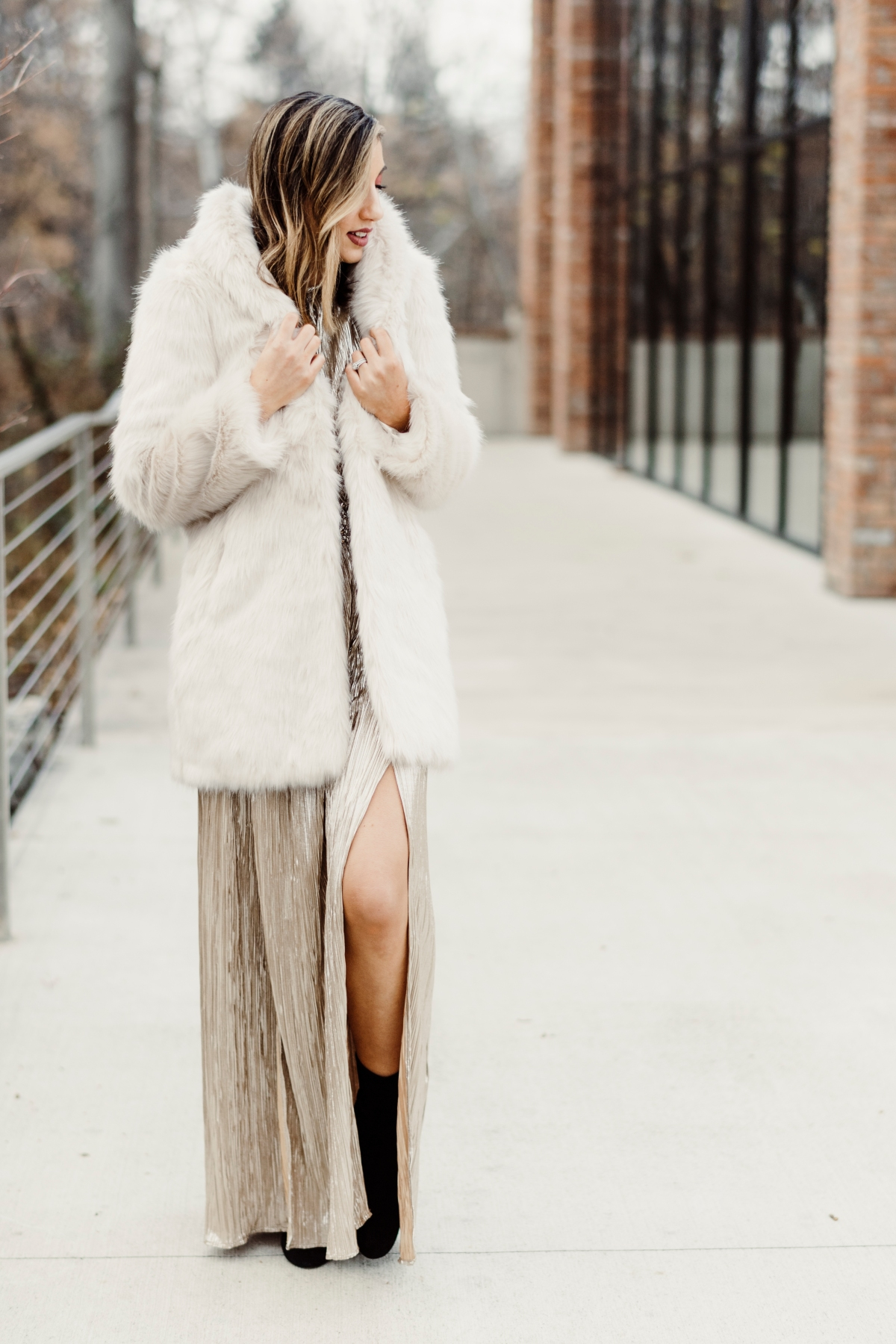 gala-affordable-glam-faux-fur-edgy-city-street-style-fashion-lux-luxury-budget-friendly-NYC-NYE-new-years-eve