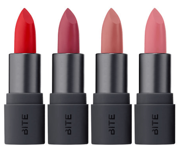 makeup-lover-gift-holiday-guide-bite-beauty-sephora-colors-lipstick