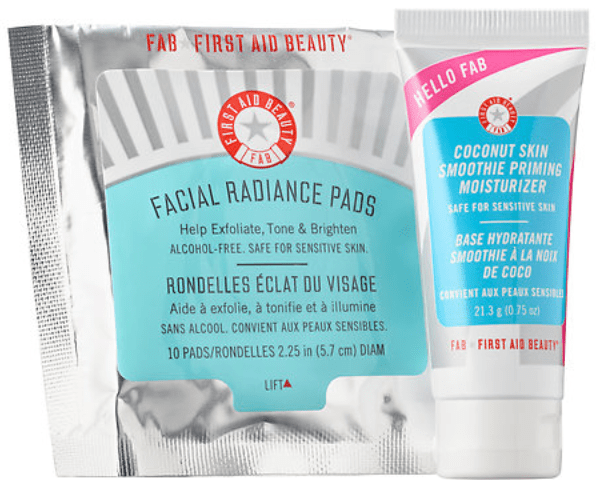 clay-mask-sephora-beauty-pamper-self-care-stress-gift-guide-relax-skin-care-beauty